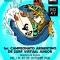 Se fue el primer Campeonato argentino de Surf Virtual Junior
